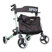 Sport Rollator