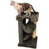 New Cat Condos Cat Condos & Cat Trees