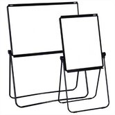 Standard Reversible Easel