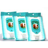 Biodegradable Pet Wipes (80 Per Pack)