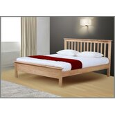 Pentre Bed Frame