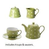 Maxwell & Williams Tea Kettles & Teapots