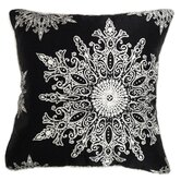 Filos Design Accent Pillows