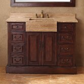 James Martin Furniture Single Vanities