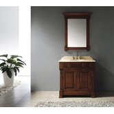Marlisa 36&quot; Single Bathroom Vanity