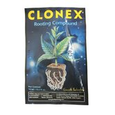 Rooting Compound Gel Packet