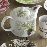 Rosanna Imports, Inc. Teapots