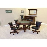 The Level Best Gaming Tables