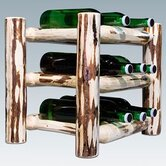 Montana Woodworks® Wine Racks