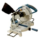 8.25&quot; Compound Miter Saw