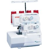 MyLock 204D Serger Overlock