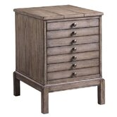 Henry Link Trading Co. Dressers & Chests
