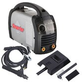 200-Amp IGBT Inverter ARC Welder