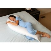 Snoozer® Dreamweaver Full Body Soft Sateen Pillowcase