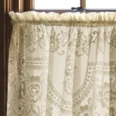 Heritage Lace Window Treatments