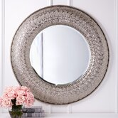 Two's Company Wall & Accent Mirrors