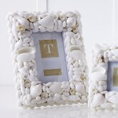 Two's Company Picture Frames
