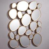 Tozai Wall & Accent Mirrors