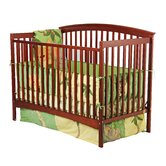 Eden 4-in-1 Convertible Crib