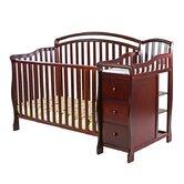 Dream On Me Cribs