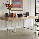 Modway Desks