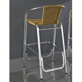 Modway Patio Bar Stools
