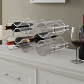 Modway Wine Racks
