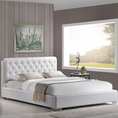 Modway Beds