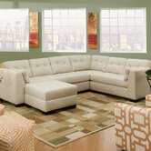 Imperial Sectional