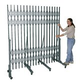 Hallowell Commercial Room Dividers