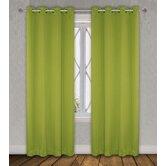 LJ Home Curtains & Drapes