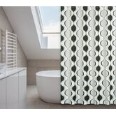 LJ Home Shower Curtains