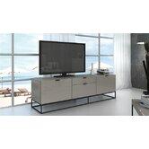 Casabianca Furniture TV Stands