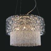 Casabianca Furniture Pendant Lights