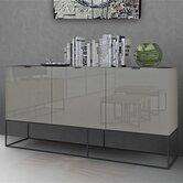 Casabianca Furniture Sideboards & Buffets