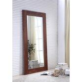 Casabianca Furniture Wall & Accent Mirrors