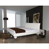 Casabianca Furniture Beds