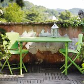 Iconic Outdoor Brights