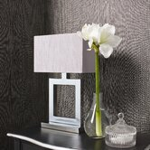 Forio 35cm Table Lamp