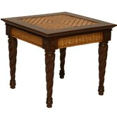 Padmas Plantation Occasional Tables