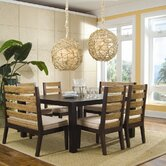 Padmas Plantation Dining Tables