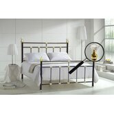 Dynasty Bed Frame