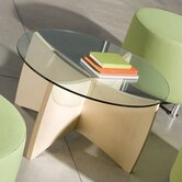 Turnstone by Steelcase® Alight™ Coffee Table
