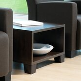 Turnstone by Steelcase® Jenny� Coffee Table