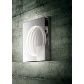 Optik 26 Wall Sconce