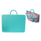 Three Cheers For Girls! Laptop Accessories