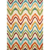 Coastal Living™ by Jaipur Rugs Area Rugs