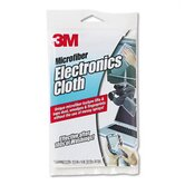 3M Cleaning Wipes