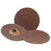 Abrasives by 3M