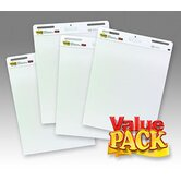 3M Specialty Paper